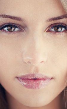 Естественный легкий макияж глаз: 10 шагов к успеху