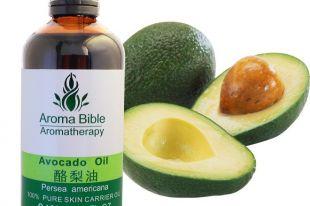 Как использовать масло авокадо для лица: методики, правила, тонкости выбора