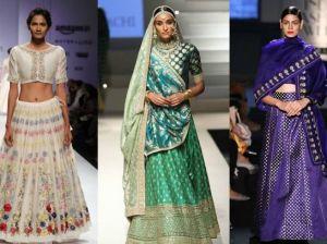 Восточный стиль в одежде: от традиционного костюма к ультрамодным образам