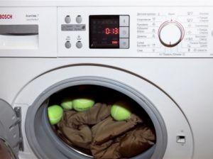 Как стирать куртку: особенности и нюансы
