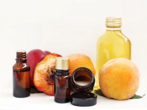 Персиковое масло для лица: секреты полезной и натуральной домашней косметики