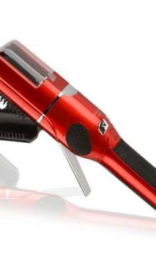 Машинка для полировки волос: профессиональный уход в домашних условиях