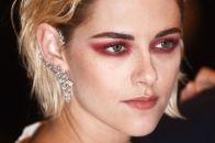 Красный макияж: ценные рекомендации и беспроигрышные идеи