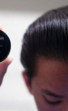 Мужской воск для волос: рекомендации по правильному нанесению