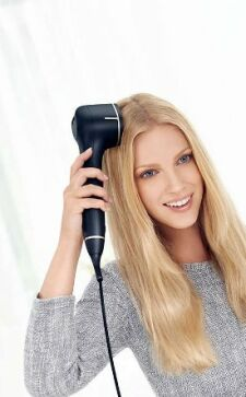 Автоматическая плойка для завивки волос: виды и особенности, рейтинг производителей