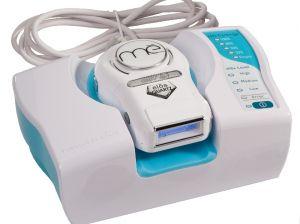 Домашний лазерный эпилятор: какой выбрать и как пользоваться