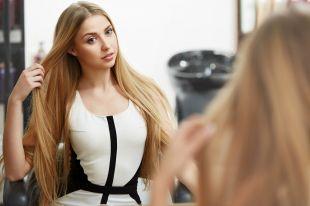 Модное окрашивание в 2016 году — брондирование и другие техники