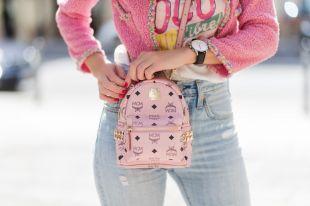 Маленькие рюкзаки: как выбрать идеальный вариант