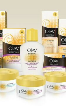 Крем для лица «Олей»: состав, преимущества, как использовать