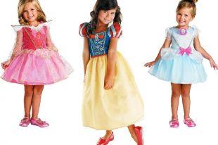 Новогодние наряды для девочек: праздничное настроение и неповторимый образ