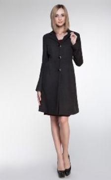 Женские пальто Alvo: особенности и преимущества