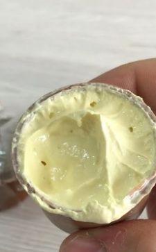 Грузинский крем для лица: особенности применения