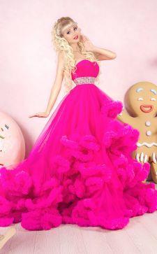 40 идей новогодних костюмов для взрослых и детей