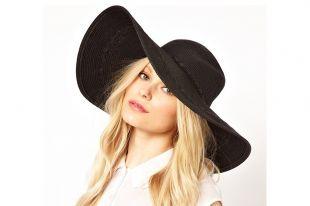 Модные женские шляпы 2019: красивые модели на весну и лето