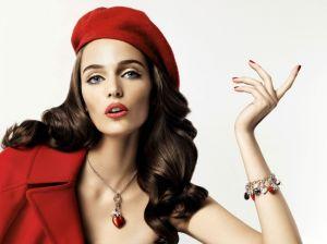 Французский шик в одежде: особенности стиля для женщин и девушек