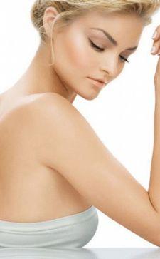 Депиляция рук: удаляем волосы без боли