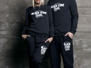 Одежда BlackStar: особенности и модели
