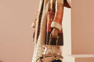 Модные и стильные дубленки 2020: актуальные тренды наступающей зимы