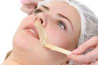 Как удалить волосы: народные и профессиональные методы