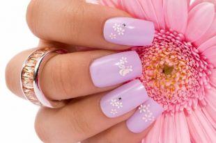 Гелевые ногти: особенности, разновидности и методы наращивания