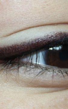 Татуаж глаз: рекомендации специалистов