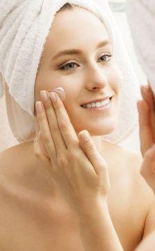 Питательный крем для лица: состав, свойства, эффект и ТОП-10 лучших продуктов