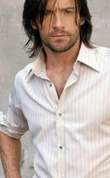 Модные мужские рубашки 2016: классические и молодежные варианты