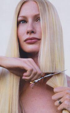 Модные стрижки на длинные волосы 2018: что будет модно в новом сезоне