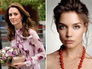 Цветотип «холодное лето»: особенности, подходящий гардероб и макияж, стильные образы