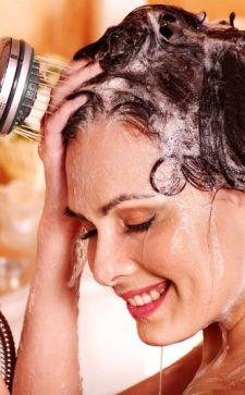 Кондиционер для волос: особенности воздействия и разновидности