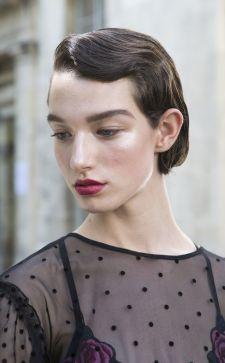 Женские стрижки на короткие волосы: как модно оформить прическу в 2018 году?