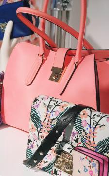 Самые известные бренды сумок: настоящее искушение для женщин