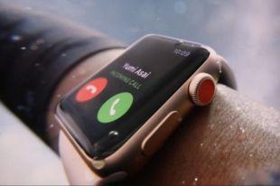 Часы от Apple: сравнение характеристик