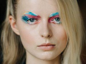 Макияж 2020 года: изучаем модные тенденции бьюти-индустрии