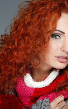 Как сделать макияж для зеленых глаз пошагово
