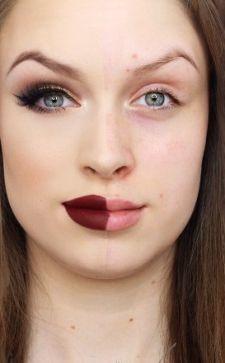 Профессиональный макияж: инструменты и средства