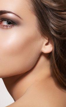 Красивая форма бровей: все секреты идеального взгляда