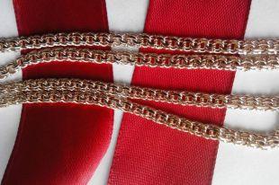 Плетение «Кардинал»: виды и особенности, преимущества и способы изготовления
