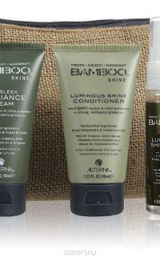 Увлажняющий шампунь для волос: особенности выбора, использования, а также самые популярные марки