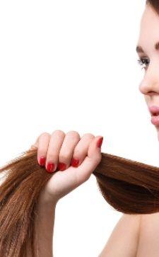 «Алерана» для волос: особенности средства и как его применять