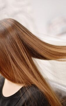 Биоламинирование волос: плюсы и минусы, нюансы технологии