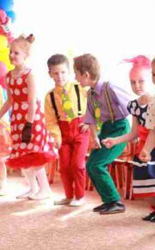 Костюмы стиляг для детей: нюансы создания по-настоящему стильного образа