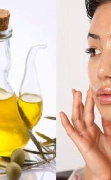 Льняное масло в косметологии и дома: лучшие рецепты для ухода за лицом, волосами и руками