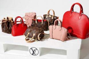 На что способны брендовые сумки и как они могут повлиять на обладателя