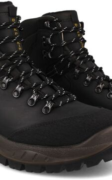 Обувь Vibram: высокое качество и надежность
