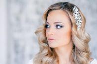 Красивые прически для тонких волос: легкие модные укладки