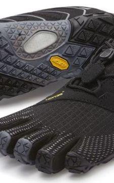 Обувь Vibram: хороший вариант для тех, кто предпочитает активный образ жизни