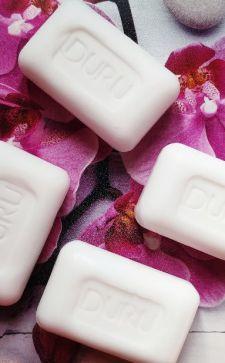 Туалетное мыло: разновидности и варианты использования