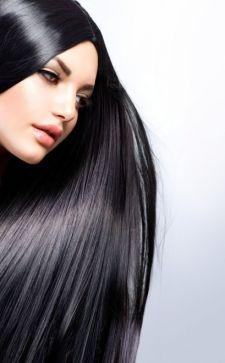 Как выбрать средство для выпрямления волос: гид по ухаживающей косметике разглаживающего действия