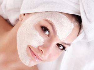 Гиалуроновая кислота для лица: сохраняем молодость кожи